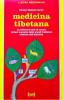 Medicina Tibetana  Tibetan Medical Center   Red Edizioni