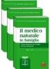 Medico naturale in famiglia  Autori Vari   Edizioni Riza