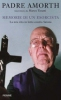 Memorie di un esorcista  Gabriele Amorth   Piemme