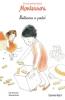 Mettiamo a posto! - Le mie prime storie Montessori  Ève Herrmann Roberta Rocchi  L'Ippocampo Edizioni