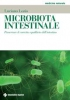 Microbiota intestinale  Luciano Lozio   Tecniche Nuove