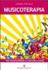 Musicoterapia  Donatella De Colle   Editoriale Programma