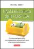 Nascere nell'era della plastica  Michel Odent   Terra Nuova Edizioni