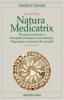 Natura Medicatrix  Bruno Brigo   Tecniche Nuove