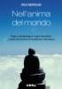Nell'anima del mondo  Italo Bertolasi   Urra Edizioni