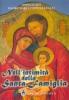Nell'intimità della Santa Famiglia  Serva di Dio Madre Maria Costanza Zauli   Editrice Ancilla