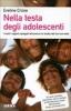 Nella Testa degli Adolescenti  Eveline Crone   Urra Edizioni