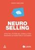 Neuro Selling  Simon Hazeldine   Lswr