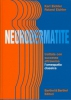 Neurodermatite  Karl Eichler Roland Eichler  Barthel &amp; Barthel AG