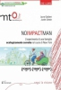 No Impact Man (DVD)  Laura Gabbert Justin Schein  Macro Edizioni
