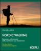 Nordic Walking  Pino Dellasega   Hoepli