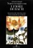 Nuove terapie con i Fiori di Bach Vol. 1  Dietmar Kramer   Edizioni Mediterranee