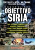 Obiettivo Siria (Ebook)  Tony Cartalucci Nile Bowie  Arianna Editrice