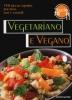 Oggi cucino io. Vegetariano  Autori Vari   Mondadori