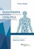 Oligoterapia Catalitica  Bruno Brigo   Salus Infirmorum