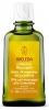Olio per massaggi alla Calendula     Weleda