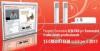Omeopatia in Farmacia. Progetto formativo ECM per Farmacisti di alto livello professionale  Roberto Petrucci   Alma