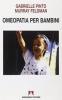 Omeopatia per Bambini  Gabrielle Pinto Murray Feldman  Armando Editore