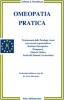 Omeopatia Pratica