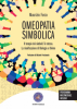 Omeopatia Simbolica  Maurizio Forza   Dudit Edizioni