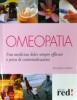 Omeopatia. Una medicina dolce sempre efficace e priva di controindicazioni  Ruggero Dujany   Red Edizioni