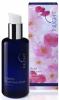 Organic Floral Face Tonic (200ml)     Inlight - Cemon