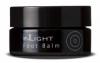 Organic Foot Balm     Inlight - Cemon