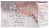 Organic Line Softener - Intensive     Inlight - Cemon