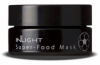 Organic Super Food Face Mask     Inlight - Cemon