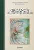Organon dell'arte del guarire  Samuel Hahnemann   Cemon