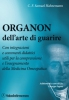 Organon dell'arte di guarire  Samuel Hahnemann   Salus Infirmorum