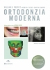 Ortodonzia Moderna  William R. Proffit Henry W. Fields David M. Sarver Edra