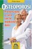 Osteoporosi (ebook)  Philip Kéros   Macro Edizioni