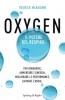 Oxygen. Il potere del respiro  Patrick Mckeown   Sperling & Kupfer