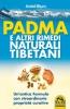 Padma e altri Rimedi Naturali Tibetani  Astrid Blum   Macro Edizioni