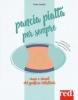 Pancia piatta per sempre  Paolo Cataldi   Red Edizioni
