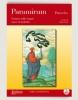 Paramirum. Trattato sulle cinque cause di malattia  Paracelso   Edizioni Enea