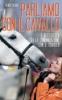 Parliamo con il cavallo  Henry Blake   Edizioni Mediterranee