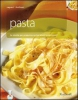 Pasta  Autori Vari   KeyBook