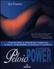 Pelvic power per uomini e donne  Eric Franklin   L'Airone Editrice