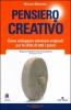 Pensiero Creativo  Michael Michalko   NLP ITALY