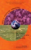 Per il futuro della nostra terra  Autori Vari   Fondazione Lanza