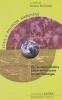 Per la sostenibilità  Simone Morandini   Fondazione Lanza