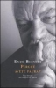 Perch avete paura?  Enzo Bianchi   Mondadori
