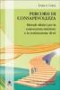 Percorsi di Consapevolezza  Enrico Cheli   Xenia Edizioni