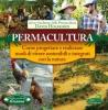 Permacultura  David Holmgren   Arianna Editrice