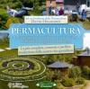 Permacultura (ebook)  David Holmgren   Arianna Editrice