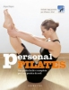 Personal pilates  Anya Hayes   Gribaudo