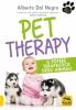 Pet Therapy  Alberto Dal Negro   Macro Edizioni