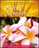 Piante da Interni  Francisco Javier Alonso De la Paz   KeyBook